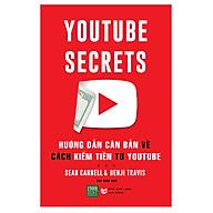 Hướng Dẫn Căn Bản Cách Kiếm Tiền Từ Youtube thumbnail