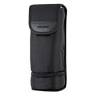 Túi chống sock cho đèn flash (Đen) thumbnail