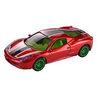 Xe Mô Hình Kim Loại Copy Car W7733-95-3 thumbnail