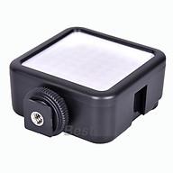Đèn LED hỗ trợ chụp ảnh - 49 Đèn thumbnail