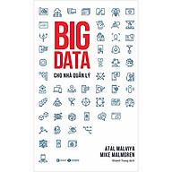 Big Data Cho Nhà Quản Lý thumbnail