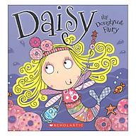 Daisy The Doughnut Fairy thumbnail