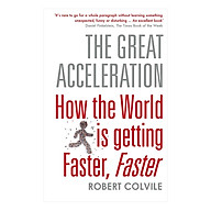 The Great Acceleration thumbnail