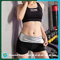 Quần legging BU cao cấp, quần tập gym, yoga định hình, tan mỡ, giảm cân, dưỡng eo, dùng để kích thích đổ mồ hôi, giảm cân nhanh chóng giúp giảm 0.5cm vòng eo trong vòng 1 tuần thumbnail