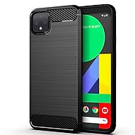 Ốp lưng dành cho Google Pixel 4 4 XL Likgus Armor chống sốc - Hàng chính hãng thumbnail
