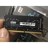 Ram Laptop Klevv DDR4 8GB Bus 2400GHz 1.2V Sodimm PC4-2400 2666 2133MHz Dùng Cho Máy Tính Xách Tay thumbnail