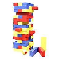 Trò Chơi Rút Que Unbalance Game Colligo thumbnail