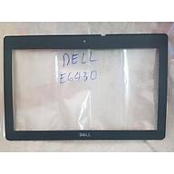Mặt B vỏ laptop dùng cho laptop Dell Latitude E6430 màn hình 14inch - Viền màn hình dùng cho Dell Latitude E6430 màn hình 14inch thumbnail
