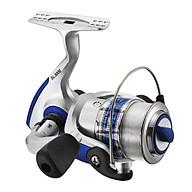 Máy câu cá - Máy đứng xanh SL3000 - Máy 3000 MCH4 thumbnail
