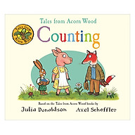 Tales from Acorn Wood Counting thumbnail