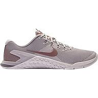 Nike Metcon 4 Womens Running Shoes thumbnail