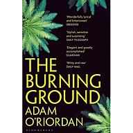 The Burning Ground thumbnail