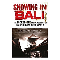 Snowing In Bali thumbnail