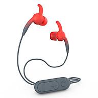 Tai Nghe Bluetooth Nhét Tai iFrogz Sound Hub Plugz - Hàng Chính Hãng thumbnail