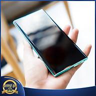 Dán màn hình PPF cho Samsung Note 10 plus - Hàng chính hãng loại S thumbnail