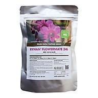 Phân Bón Rynan Flowermate 240 - Phân Bón Thông Minh Phân Giải Chậm - Dùng cho Các Loại Hoa Kiểng, Phong Lan thumbnail