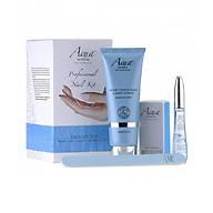 Bộ Chăm Sóc & Nuôi Dưỡng Móng Hương Sương - Professional Nail Kit Delicate Dew (Aqua Mineral) thumbnail