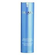 Sữa Detox Orlane thải độc da và nuôi dưỡng da bị mệt mỏi Anti-Fatigue Absolute Detox Emulsion Radiance And Energy 50ml thumbnail