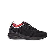 Giày thể thao nam FILA - MFA2087 thumbnail
