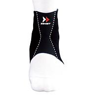 ZAMST FA-1 (Ankle support) Hỗ trợ mắt cá chân thumbnail