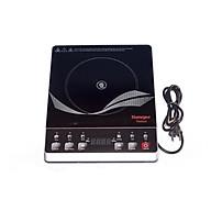 Bếp hồng ngoại Homepro HP-CC28 2000W - Hàng chính hãng thumbnail