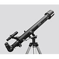 Kính thiên văn Celestron 60AZ 21041 ( Thỏa sức ngắm Trăng - Sao ) - Hàng nhập khẩu thumbnail