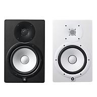 Loa Kiểm Âm Yamaha HS8 Powered Studio Monitor Speaker Hàng Chính Hãng thumbnail