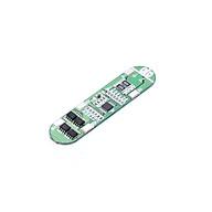 Module Bảo Vệ Pin Lithium 4 Cell 16.8V Dòng Xả 6A thumbnail