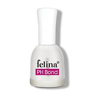 Sơn gel Felina khử dầu 18ml thumbnail