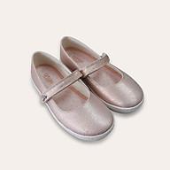 Giày búp bê bé gái Urban UG1841 thumbnail