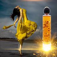 Nước Hoa Nữ Charme My Love 100ml thumbnail
