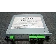 Bộ chia quang PLC 1 4 BOX SC APC- Hàng chính Hãng thumbnail