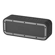 Loa Bluetooth 50W công suất lớn Super Bass chống nước IPX7 pin 6600MAH sạc nhanh Type C công nghệ AI Hàng Chính Hãng PKCB thumbnail