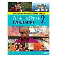 NorthStar (4 Ed.) 2 - Reading and Writing Student Book thumbnail