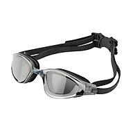 Kính bơi NH18Y010-J phủ chống sương mù và chống nắng thumbnail