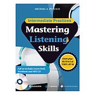 Mastering Listening Skills thumbnail