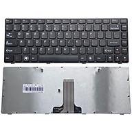 Bàn Phím Dành Cho Laptop Lenovo B470 B475 B490 G470 Z370 G470AH G470GH G490 G490 V470 V490 Z490 thumbnail
