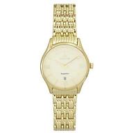 Đồng hồ đeo tay Nam hiệu Venice C621SGDGGSG thumbnail