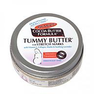 Bơ đậm đặc massage vùng bụng PALMERS 125 gr PL4076 thumbnail
