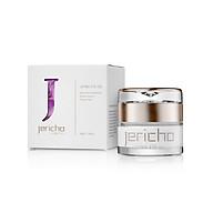 Gel Nâng Cơ Mắt Jericho Lifting Eye Gel (50gr) - Giúp Duy Trì Độ Đàn Hồi Và Sự Trẻ Trung thumbnail