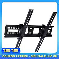 Giá treo tivi gật gù 26 - 55 inch chỉnh nghiêng P1102 max 30kg thumbnail