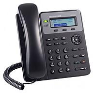 Điện thoại IP Grandstream GXP1610 - Hàng chính hãng thumbnail