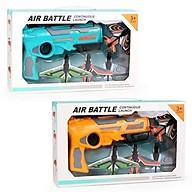 đồ chơi bắn máy bay cho trẻ em thumbnail