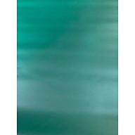 Decal dán tường màu xanh nhám - có sẵn keo - DTL147 thumbnail
