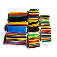 Bộ 330 ống gen co nhiệt nhiều màu Milliken NL-3065 thumbnail