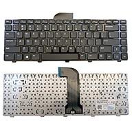 Bàn phím dành cho Laptop Dell Inspiron 3437 thumbnail