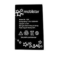 Pin cho điện thoại Mobiistar BL-100F - Hàng nhập khẩu thumbnail