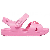 giày Sandals Crocs Classic trẻ em 206245 thumbnail