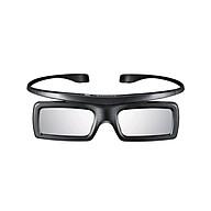Kính 3D dành cho tivi Samsung SSG-3050GB thumbnail