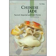 Chinese Jade thumbnail